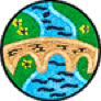 Stanbridge Lower logo